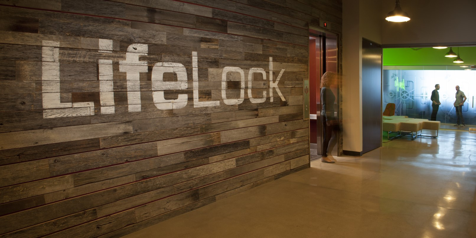 Identity theft monitoring firm Lifelock to pay $100m because it couldn't protect customer data