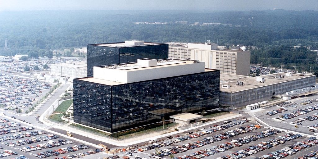 NSA knew about Juniper backdoors and kept quiet about them