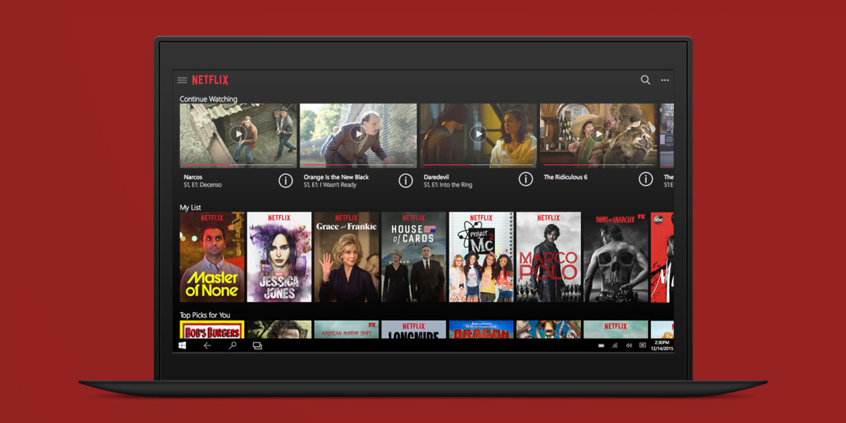 Netflix secret categories: here's how to access through Netflix Codes and find something worth ...