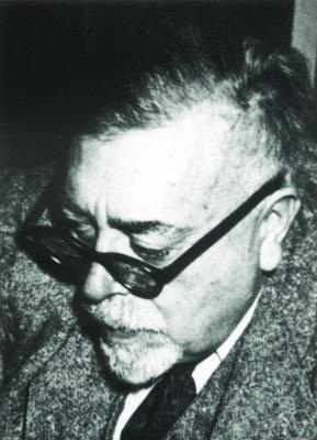 Warnings about mass-automation date back to the 1940s and Norbert Wiener