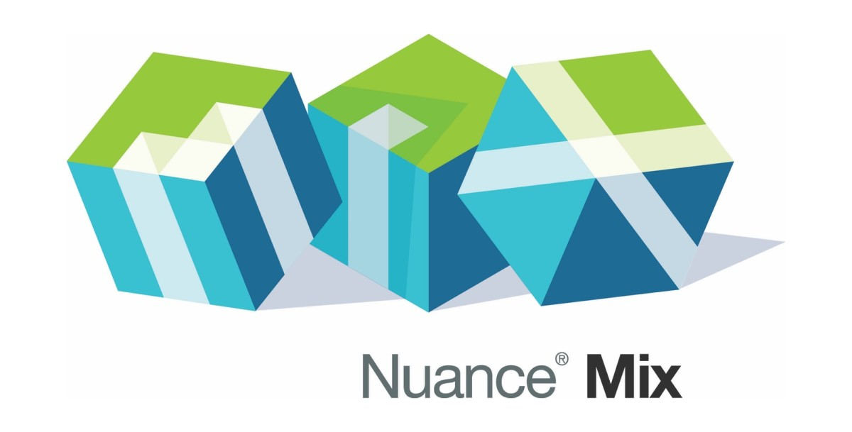 Nuance now has a developer program to bring voice control to the Internet of Things