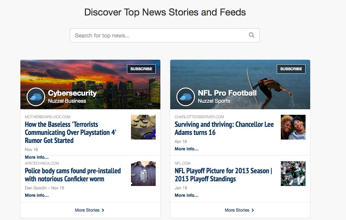 Nuzzel_New_Web_Site