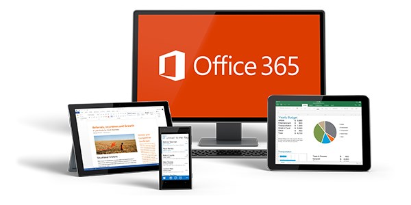 Office 365 and Azure are down for many users in Europe