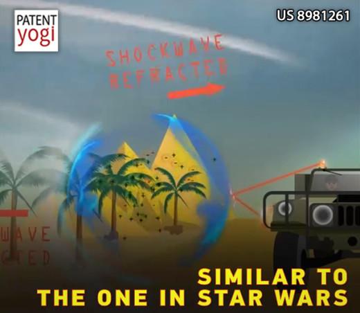PatentYogi_Starwars_US8981261