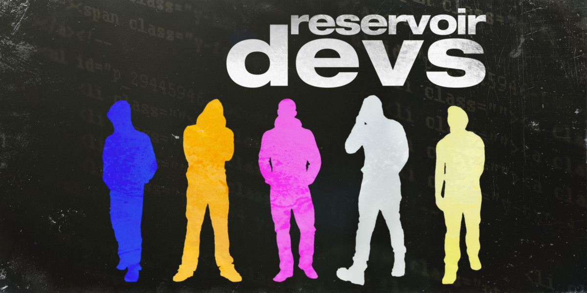 Reservoir Devs: Why apps really hit iOS before Android