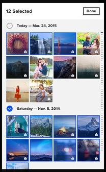 Screen Shot 2015-12-08 at 13.30.18