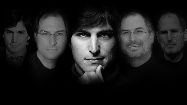 CNN to debut perhaps the only accurate Steve Jobs movie