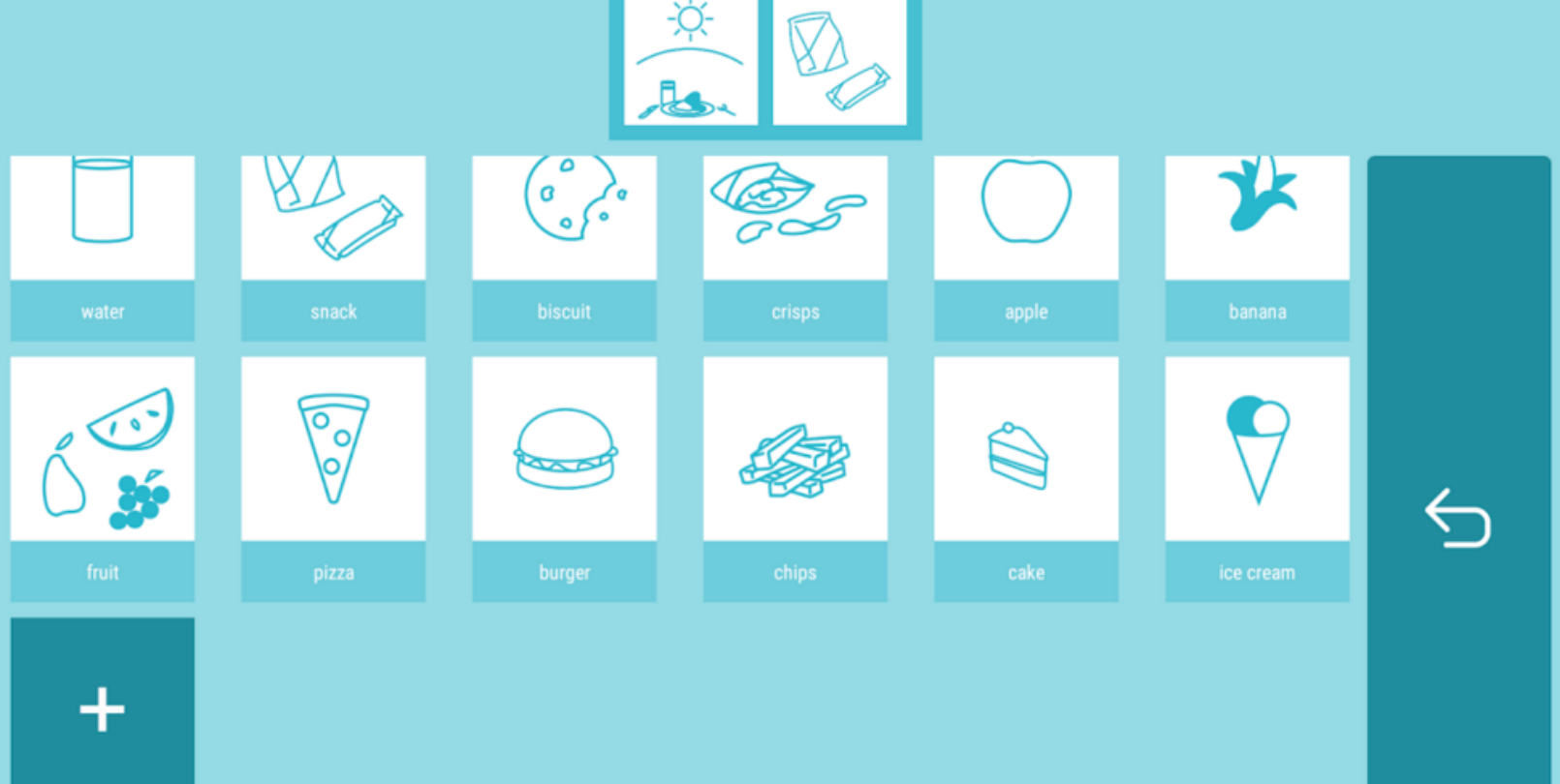 Swiftkey launches symbols to help people with non verbal autism swiftkey launches symbols to help people with non verbal autism communicate biocorpaavc