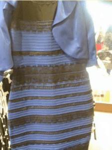 The_Dress_(viral_phenomenon)