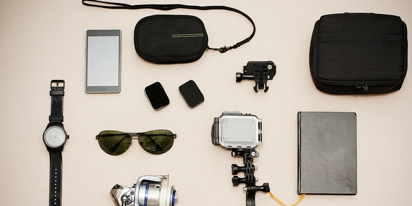 Gadgets on the go: Don't miss these great deals