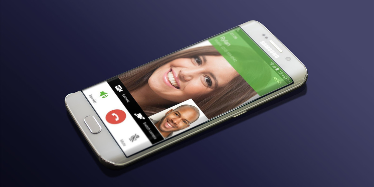 Verizon finally introduces Wi-Fi calling this week, but only for Samsung phones at launch