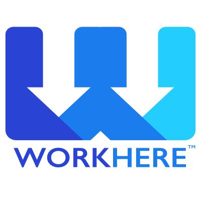 WorkHere