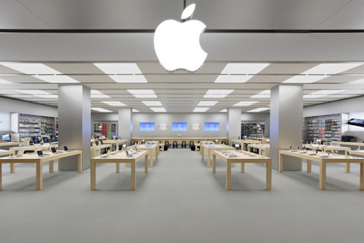 apple-store-design