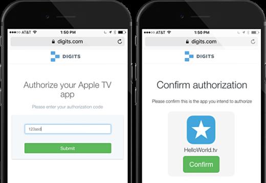 digits-for-tvos-authorize-confirm