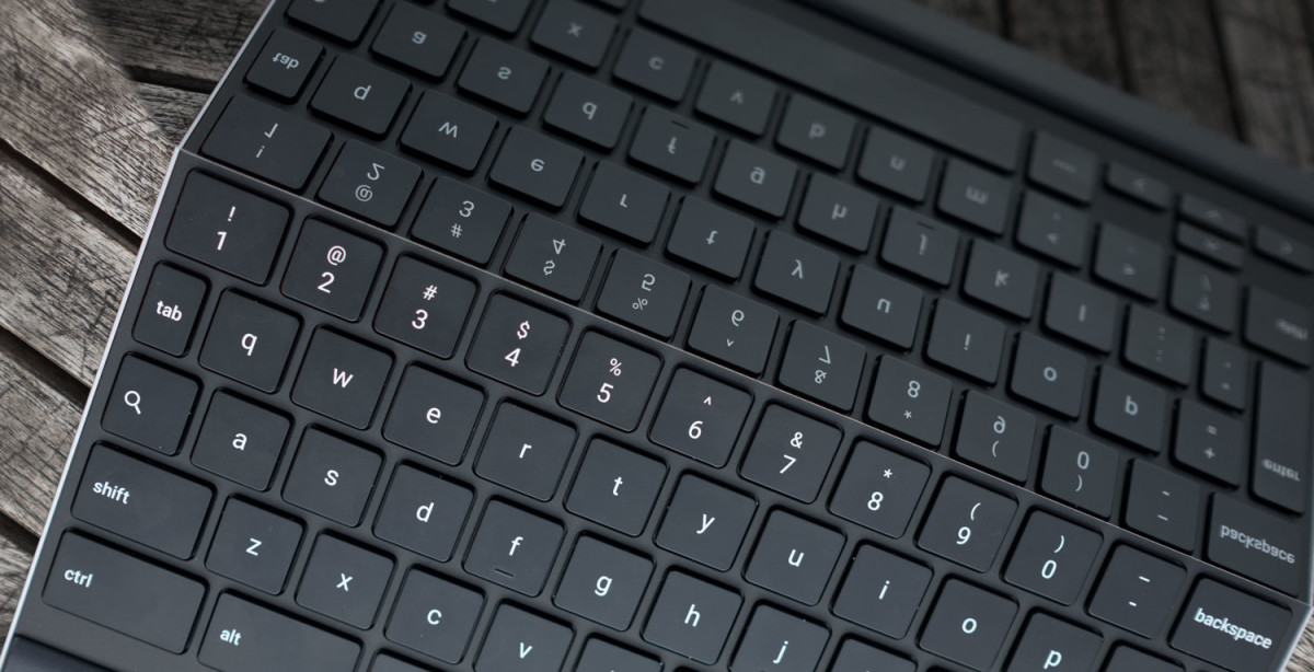 keys_pixelc