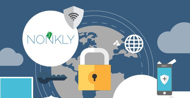 Pay what you want for lifelong VPN security