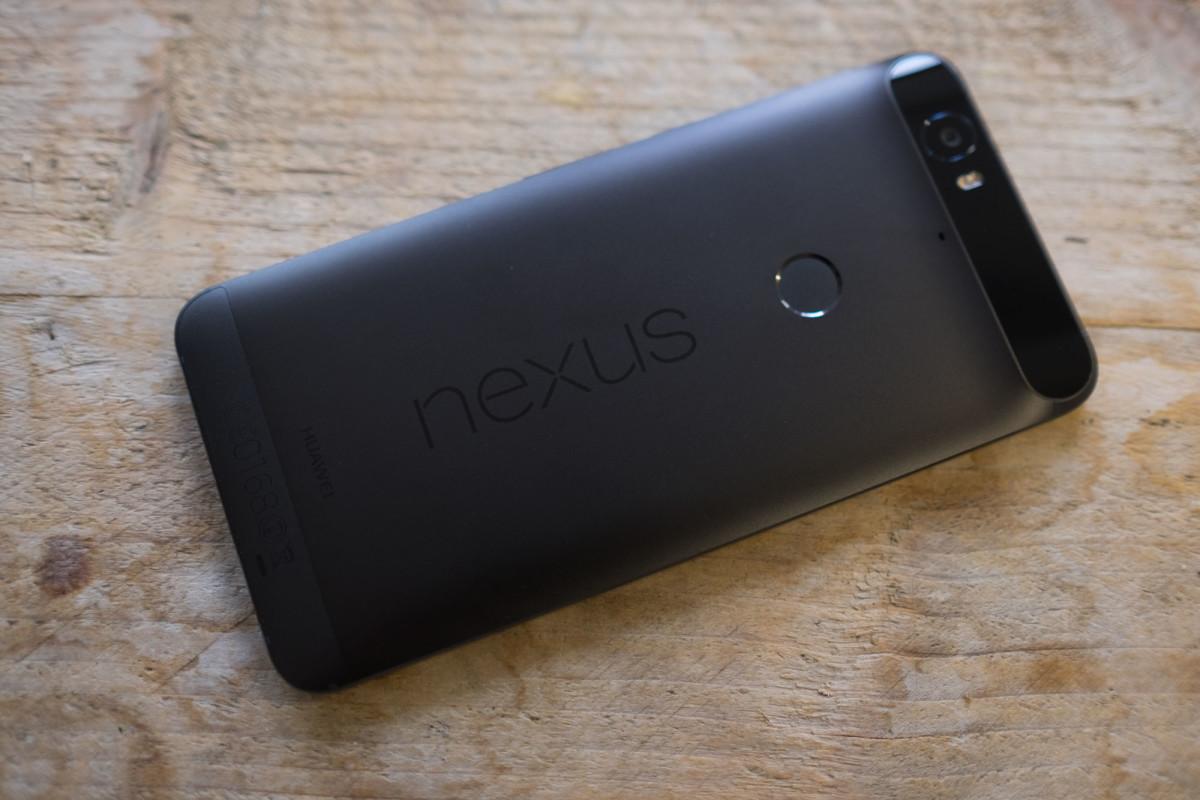 nexus_b-1200x800
