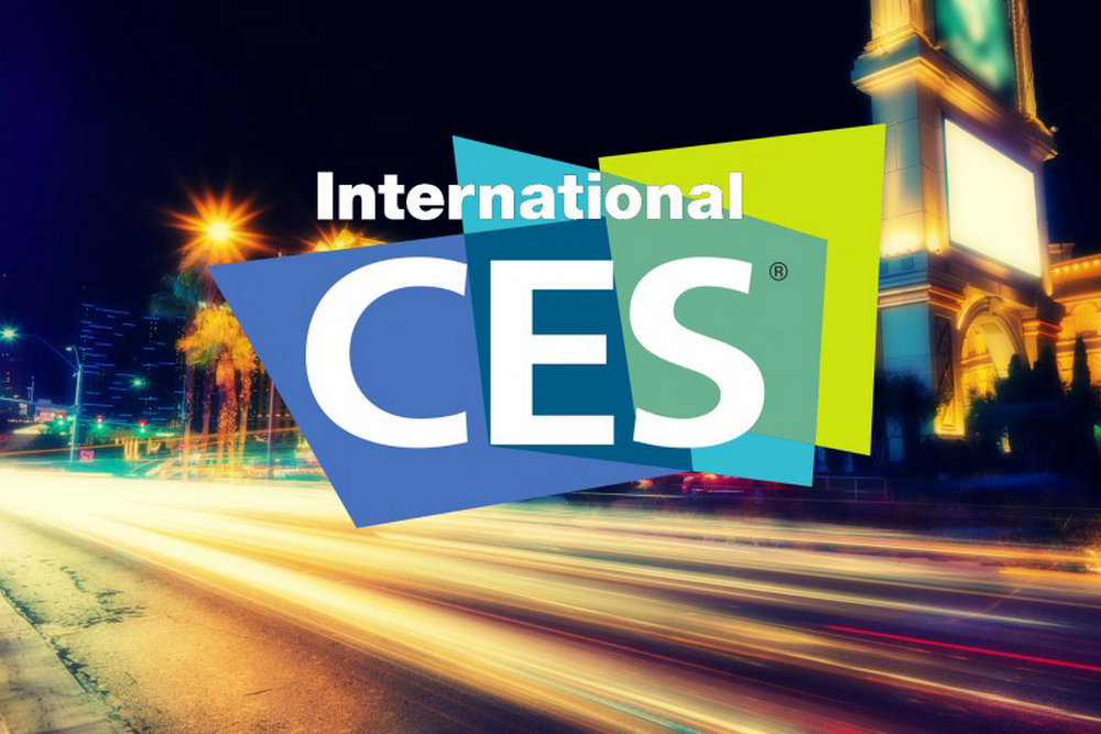 CES 2016: What to expect from the Las Vegas technology conference