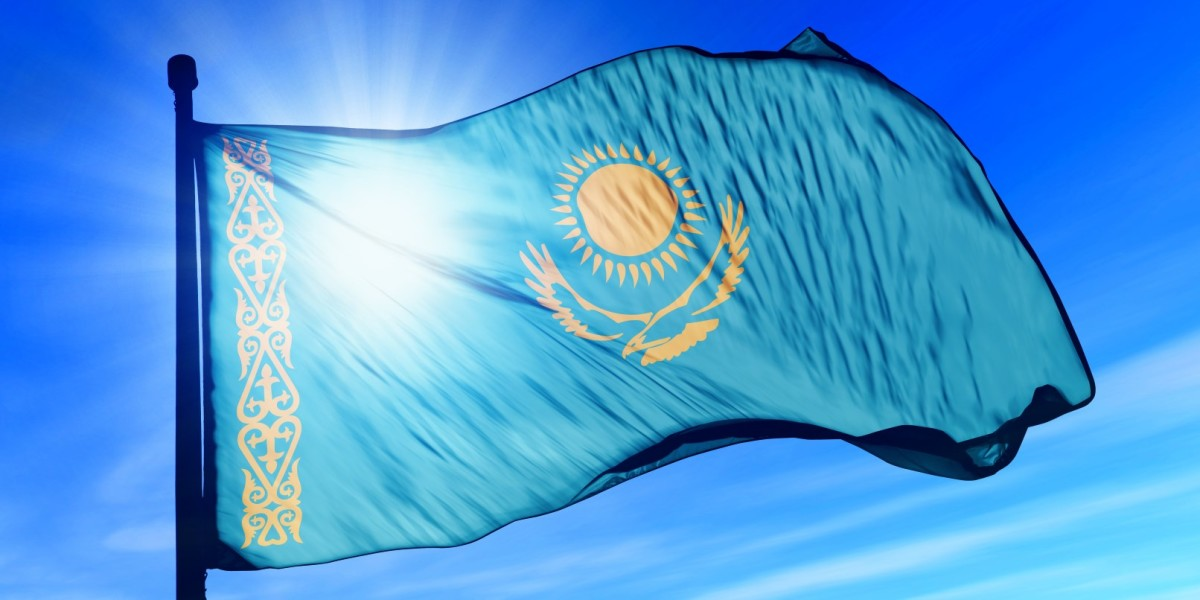 Kazakhstan makes it mandatory for citizens to install internet backdoors