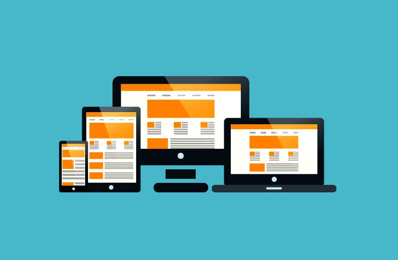 مهمترین رویکردهای طراحی وب در سال ۲۰۱۵