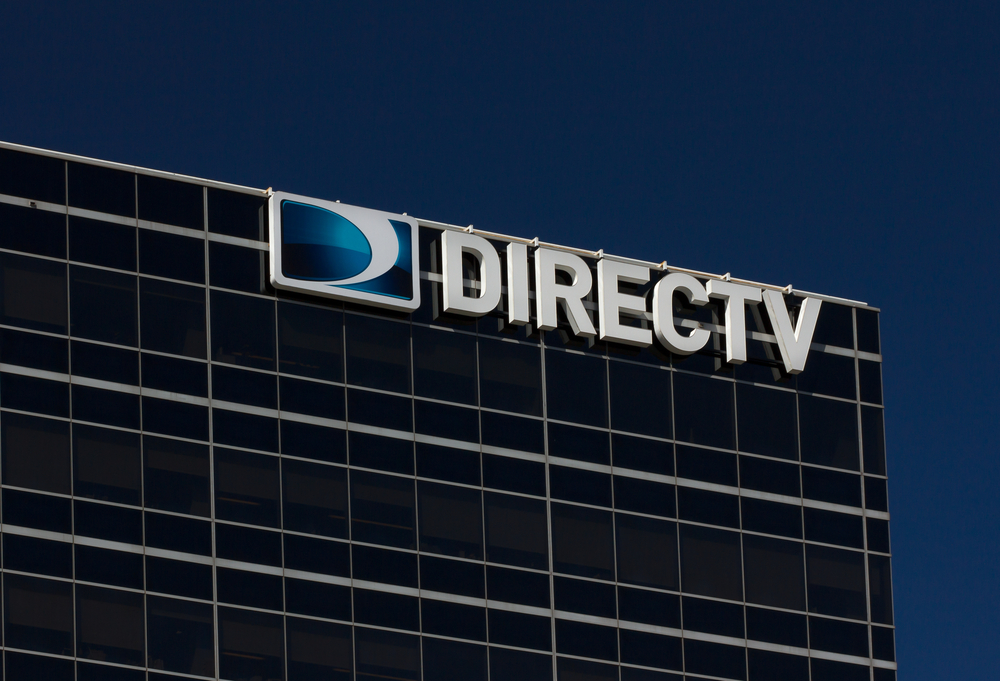 DirecTV wants to bring you 4K streaming in 2016