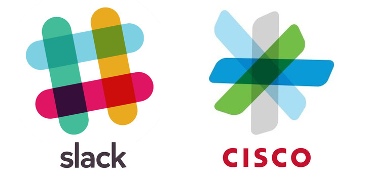 Cisco, in an effort to edge out Slack, beefs up its Spark Messenger