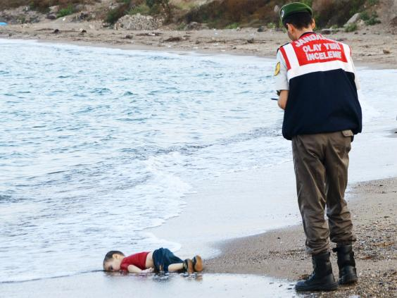 web-refugee-crisis-2-reuters