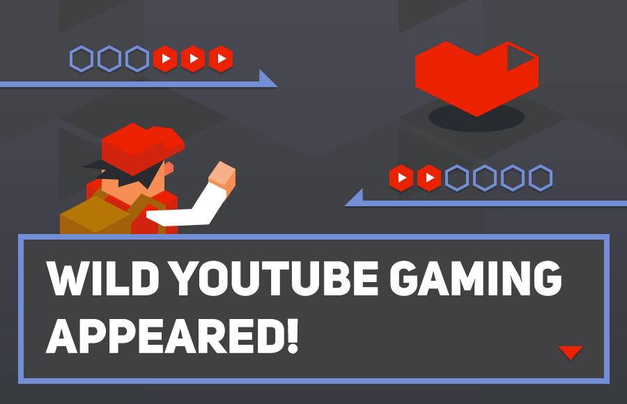 youtube_header1