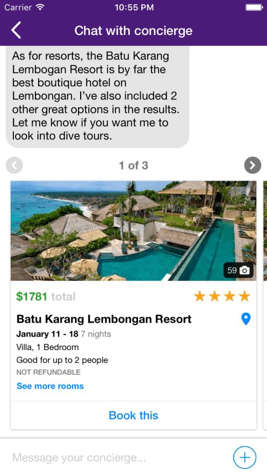 04-bali-hotel-request-cards