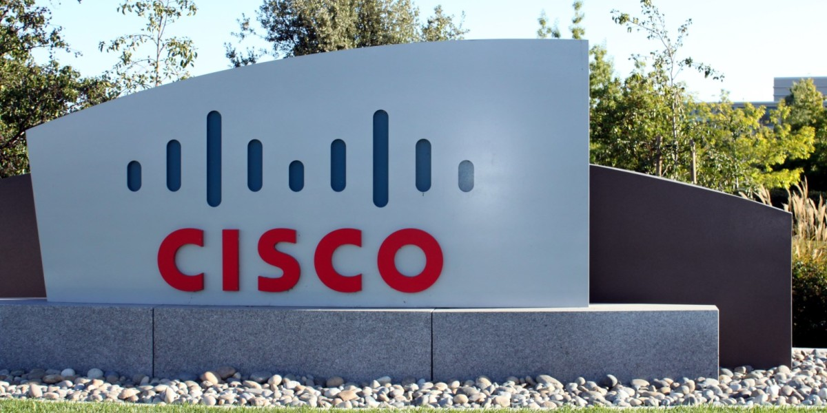 EFF wants Cisco to face trial for helping China persecute Falun Gong members