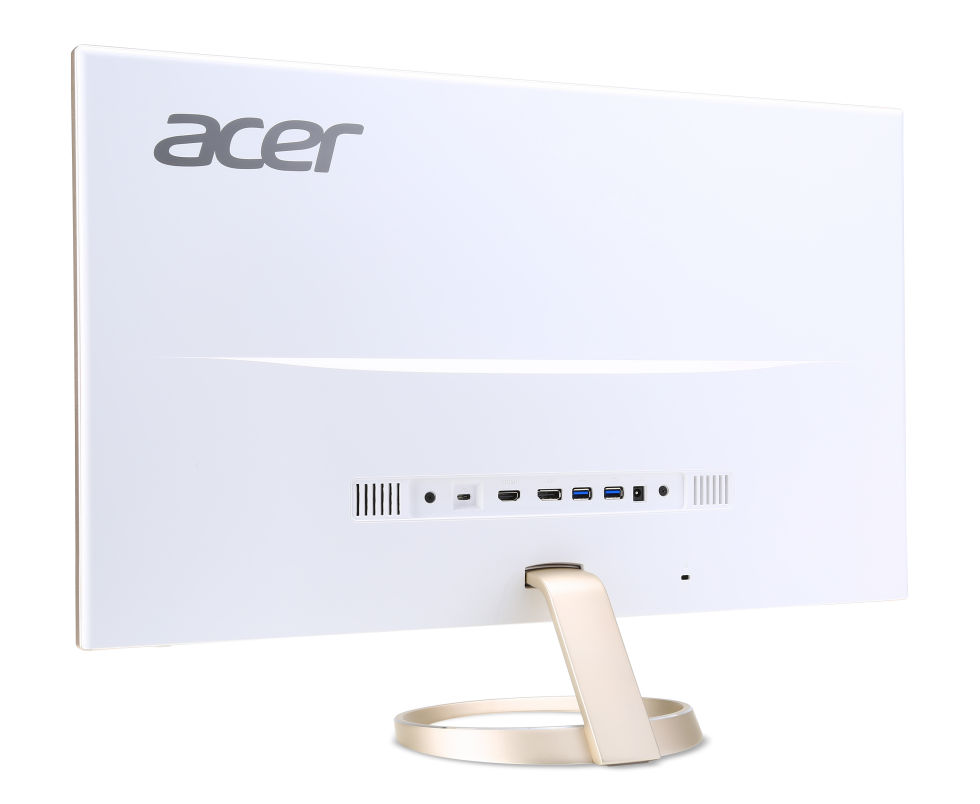 Acer-H7frombehind