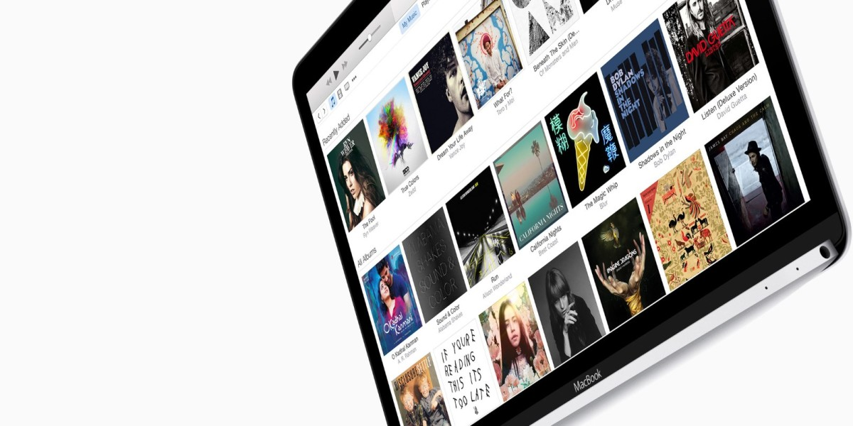 Apple Music turns up the heat on Spotify as it reportedly hits 10m subscribers in 6 months