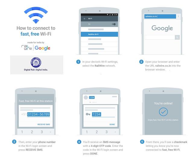 google mumbai office india. google mumbai office india wifi