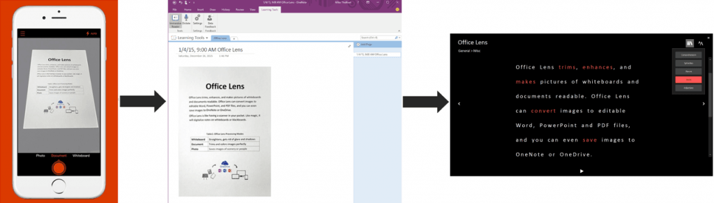 Learning-Tools-for-OneNote-improves-learning-for-all-3-1024x291