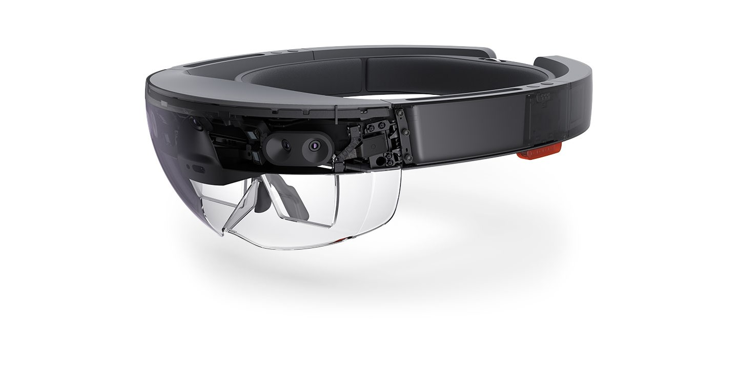 Microsoft says a HoloLens emulator is coming as it releases how-to videos for developers