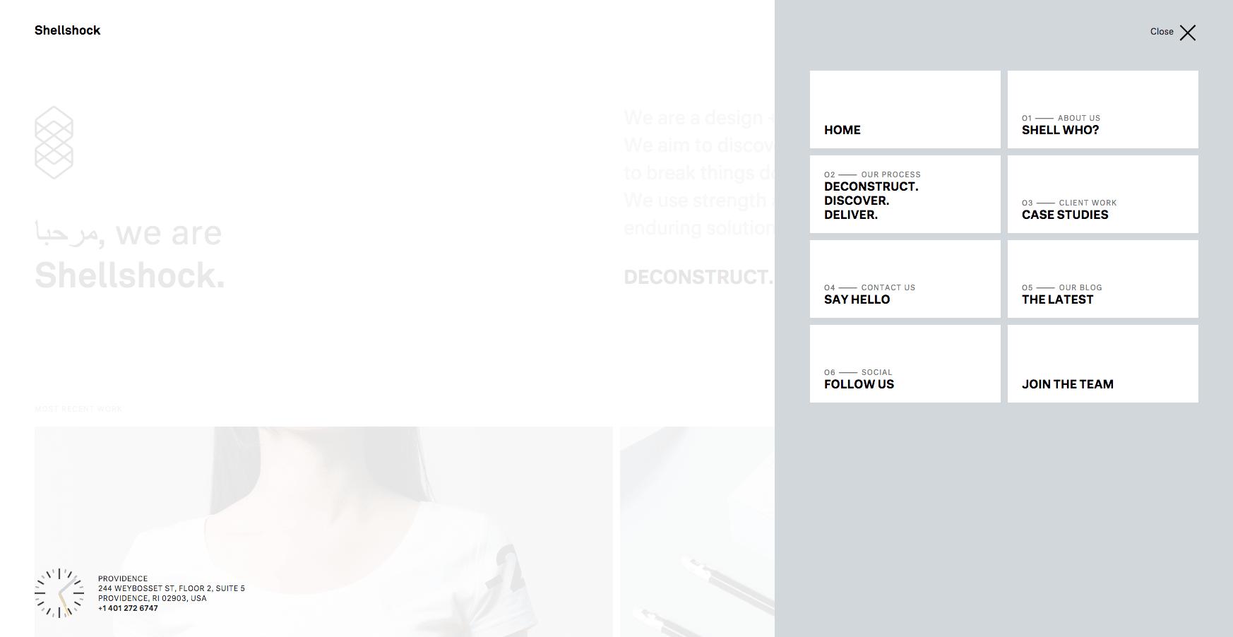 Screen Shot 2015-12-31 at 5.08.21 PM