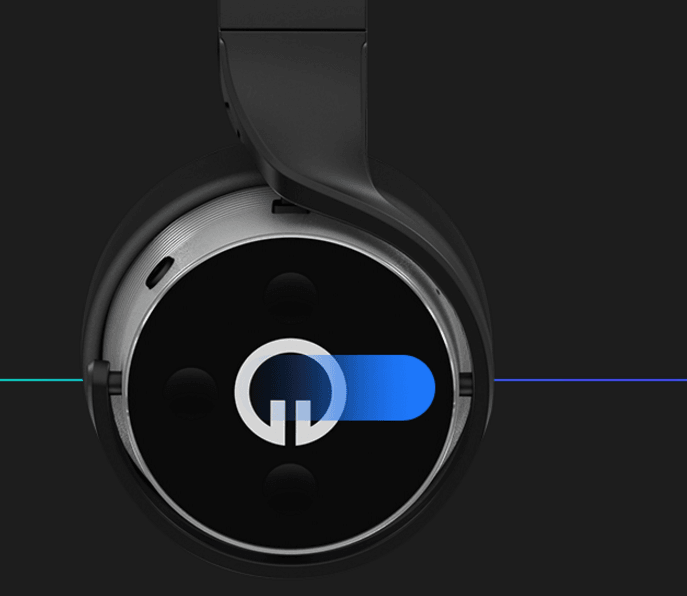 Twitter takes another stab at music by investing in Muzik social headphones