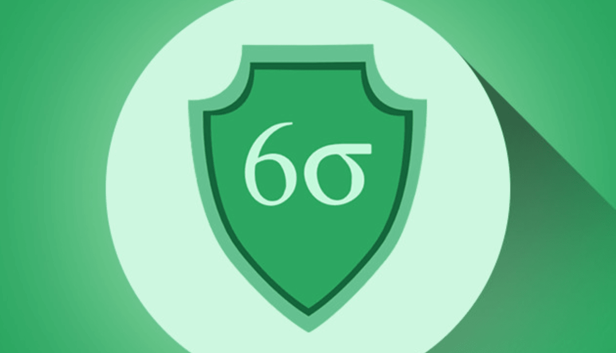 Get Lean Six Sigma Project Management Certifications