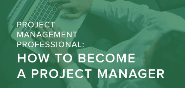 Pick up comprehensive project management training for $39