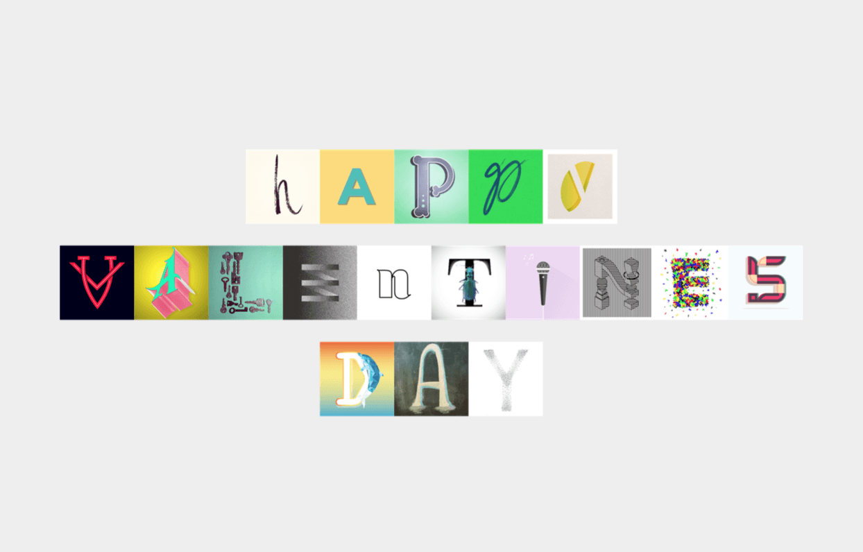 This Instagram Font Generator Creates The Perfect Valentine S Love