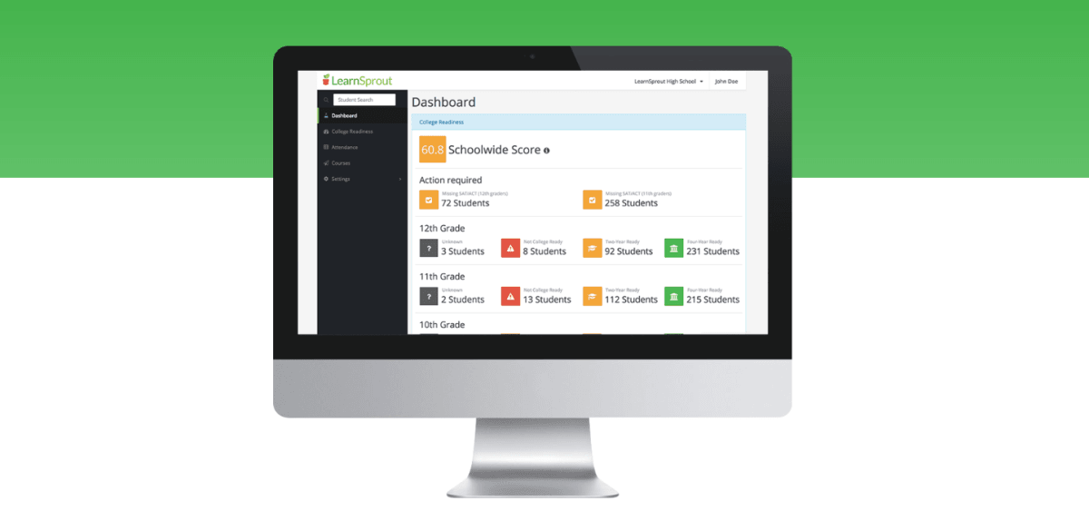 Apple buys education tech startup LearnSprout to help teachers track student performance