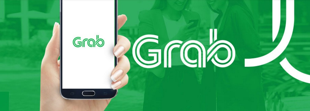 GrabTaxi rebrands as Grab and launches corporate service in bid to overtake Uber