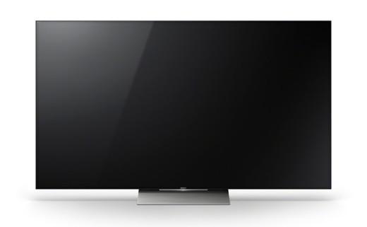 XBR-X93D