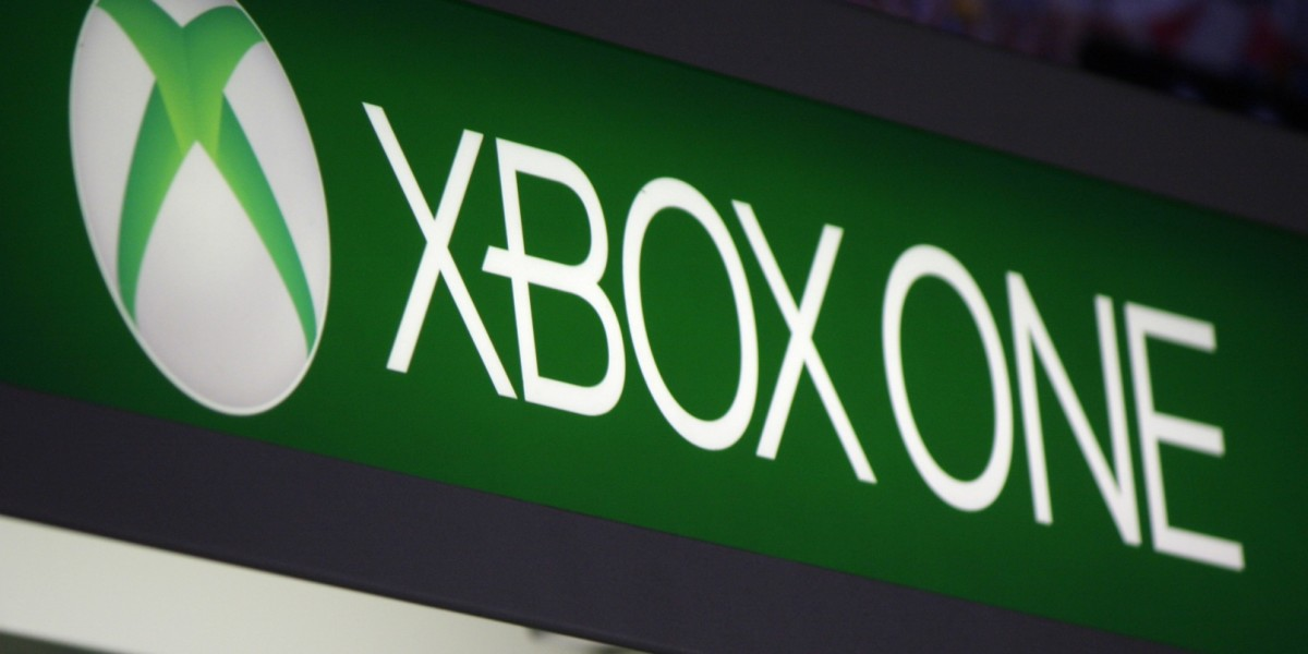 Xbox's latest update is coming out, and it's all about customization
