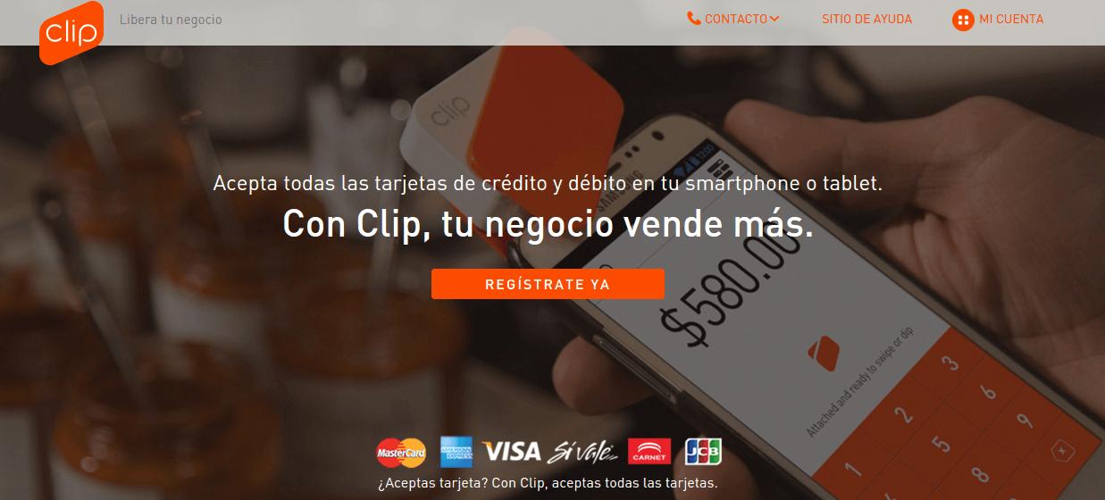 clip mexico