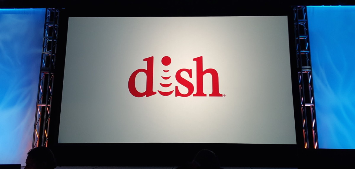 Dish Network's Hopper 3 and HopperGO let you record 4K content, then take it on the go