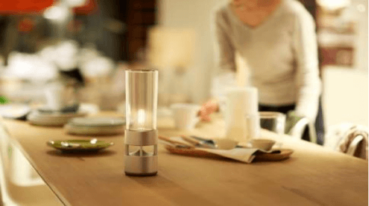 glass-sound-speaker-sony