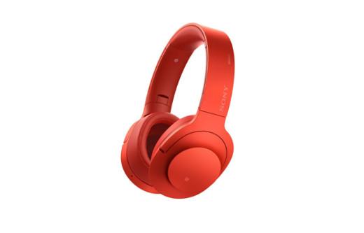 hear-sony-headphone