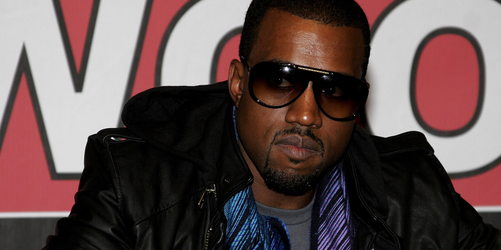 Kanye album launch pushes Tidal to the top US app, now he's begging Mark Zuckerberg for cash