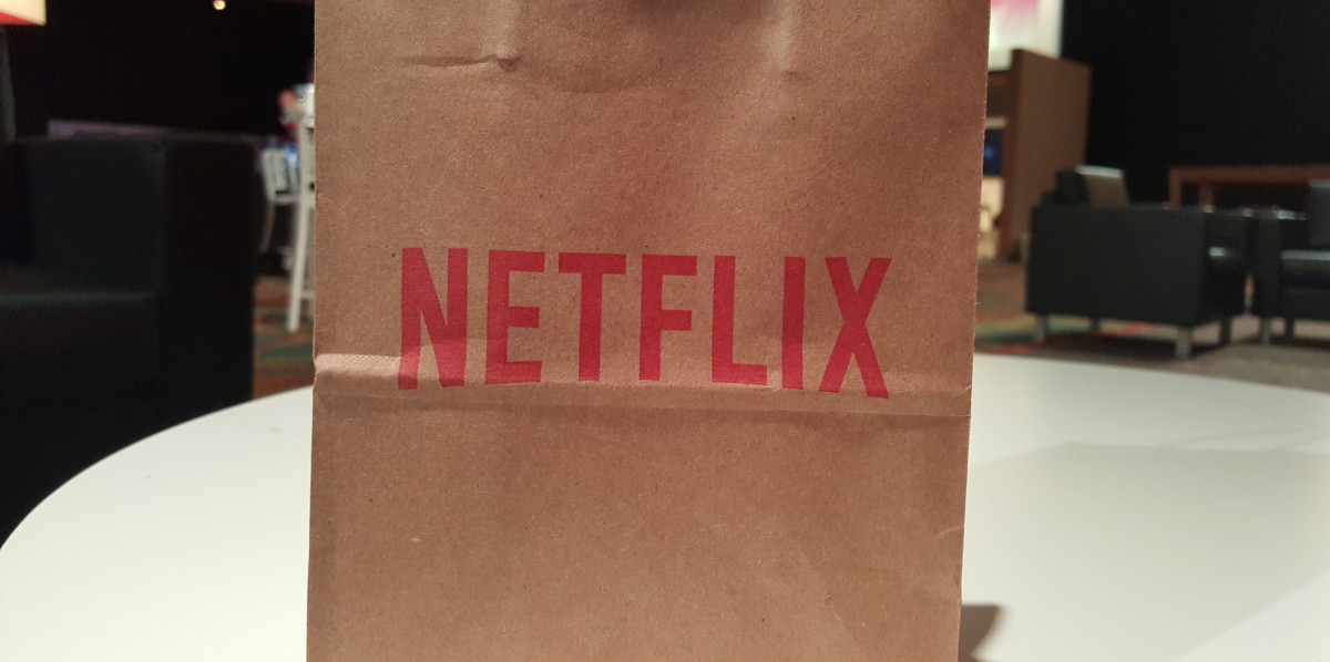 Cost, censorship, VR: Your questions about Netflix's global expansion answered